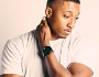 Lecrae: 'All Things Work Together' album finally released and hitting big