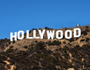 Hollywood Unravelling