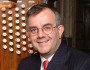 Malcolm Archer:  A giant of British choral music tackles Mozart's Requiem