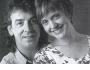 Jenny And Alex Legg: More true stories