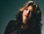 Ashley Cleveland: the singer, songwriter and author delivers 'One More Song'