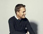 Michael W Smith: Award-winning singer to release children's album and book
