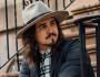 Jordan Feliz: The singer songwriter faces the Future with his new album