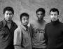 Mowglee: The Asian pop rock band release a mini-album