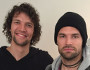 For King & Country: Burn The Boats album that conveys Joy but eschews propaganda