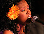 Lisa McClendon: Classic Soul Not Neo-Soul