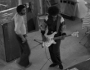 The 4th Movement: Proto-punk to Jesus music - an extraordinary musical journey