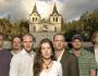 Caedmon's Call: Intense Acoustic Folk