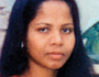 Asia Bibi Acquitted