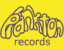 Plankton Records:  An extraordinary tale of 40 years of Christian music