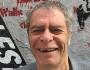 Garth Hewitt: The globe-trotting troubadour in Bethlehem, Palestine