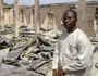 Nigeria's Christians Brace For Attacks Ahead Of Elections