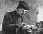 Thomas Bilney: A forgotten hero of the faith