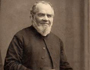 William Haslam: A forgotten hero of the faith