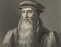 John Knox: A forgotten hero of the faith