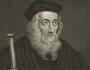 John Wycliffe: A forgotten hero of the faith