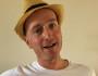 da FOO:  A Swiss pop singer with three Cross Rhythms radio hits