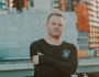 """Planetshakers:  Joth Hunt's battle with cancer empowered by """"Only Way"""""""