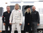 The Alarm:  An in-depth talk with The Alarm's rock music icon, Mike Peters MBE
