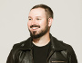 "Brandon Oaks: The IHOPKC worship leader with the ""All To You"" radio hit"