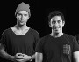 Jesus Loves Electro: The Norwegian EDM duo with 10 years of ministry