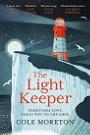 The Light Keeper