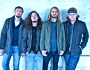 Rusty Shipp:  An experimental rock team who aren't yacht rock