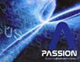 Passion 07:  Huge Music Event Planned For Stoke on Trent's Football Stadium