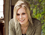 Vicky Beeching: Praising the Lord and painting the invisible