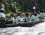 Amazon River Kids: An album bringing hope to underprivileged Brazilian families