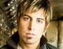 Jeremy Camp: Speaking Louder Than Before with his new album