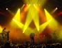 Greenbelt '09: The Music Reviews