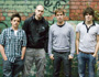 The Escape: Gritty indie rock from a Burton upon Trent foursome