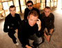 FM Static: The side project of Thousand Foot Krutch's Trevor McNevan