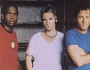 DC Talk: Investigating CCM's first hit rap group