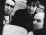 Split Level: Rock music survivors and Milton Keynes musicianaries