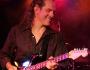Jeff Scheetz: The guitarist bringing technical brilliance to the heavy metal genre