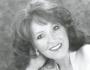 Joanna: The inspiring ministry of a musical mum