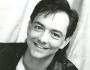 Rich Mullins: A song-by-song rundown of his 'Brother's Keeper' album