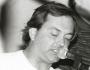 Rich Mullins: The versatile American CCM man