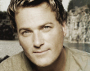 Michael W Smith: America's platinum-selling CCM artist turned writer