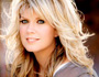Natalie Grant: 'Love Revolution', motherhood and fighting human trafficking