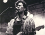 Rick Elias: The Nashville-based singer/songwriter providing the soundtrack for a Hollywood film