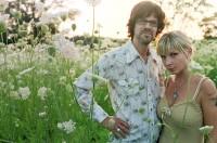 Over The Rhine: Ohio's art-pop, Americana, folk, jazz duo