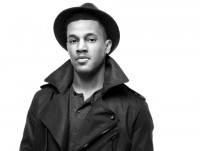 Trip Lee: The hip-hop man exposing the lies of The Good Life