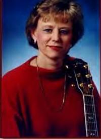 Lynn DeShazo