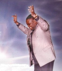 Tony Rich:  The late singer and producer's contribution to gospel reggae