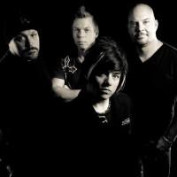 Jason Eaton Band
