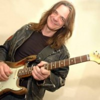 larry miller calling all the angels