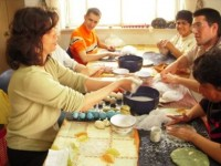 Empowering People With Intellectual Disabilities In The Palestinian Territories